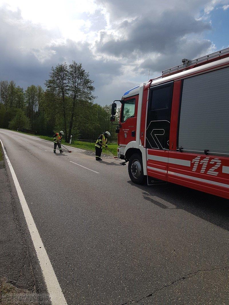 Technische Hilfeleistung vom 02.05.2020  |  (C) Feuerwehr Plößberg (2020)