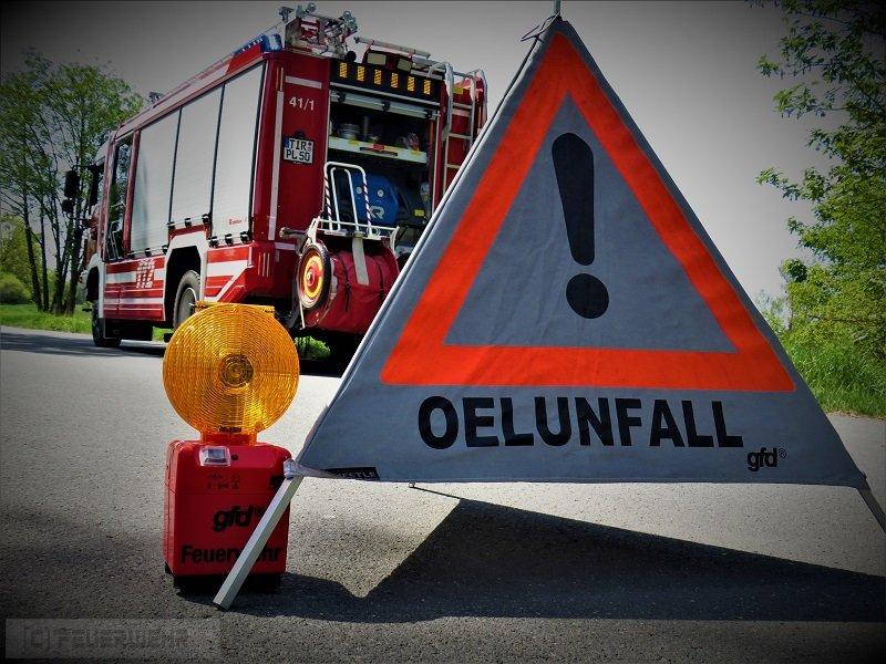Technische Hilfeleistung vom 18.06.2020  |  (C) Feuerwehr Plößberg (2020)