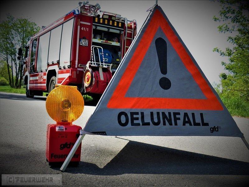 Technische Hilfeleistung vom 16.09.2020  |  (C) Feuerwehr Plößberg (2020)